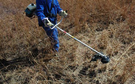 makita power tools south africa petrol brush cutter rbc