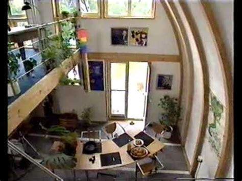 tagesschau solarc erdhuegelhaus youtube