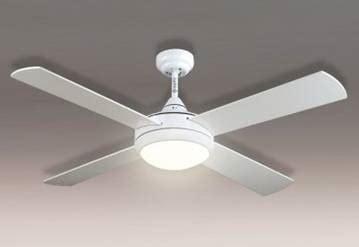 castorama ventilateur de plafond castorama ventilateur de plafond autres vues with castorama ventilateur de plafond ventilateur