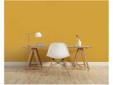 peinture bureau couleur de tapisserie pour un bureau palzon com