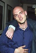 Former Husband of actress, Alyssa Milano, Cinjun Tate is ...
