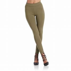 Nicki Minaj Womenu0026#39;s Butt Enhancing Legging