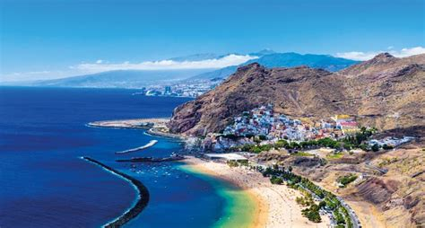 best of canary islands which canary island is right for you