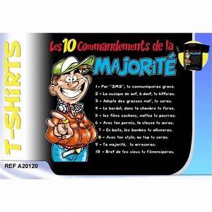 Texte Anniversaire 1 An Garçon : texte anniversaire 18 ans gar on humour gosupsneek ~ Melissatoandfro.com Idées de Décoration