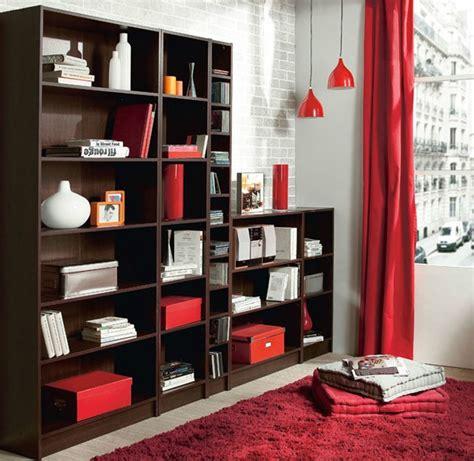 meubles de bureau etagère conforama photo 1 15 etagère pouvant servir de