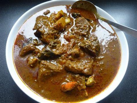 cuisiner la dorade sauce graine à l 39 ivoirienne graine de palmier cuisine