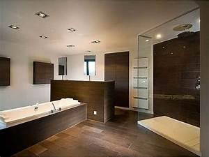 Revetement Mur Salle De Bain Pvc : rev tement de sol pvc salle de bain images ~ Premium-room.com Idées de Décoration