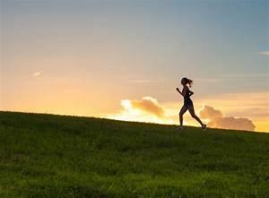 21 Tips For Hill Running