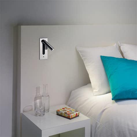 light  modern bedroom designer lighting ideas tips
