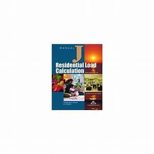 Manual J