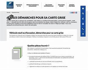 Démarche Achat Voiture : ventes de voitures une application de la poste pour faciliter les d marches ~ Medecine-chirurgie-esthetiques.com Avis de Voitures