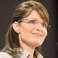 Sarah Palin Net Worth 2021: Age, Height, Weight, Husband ...