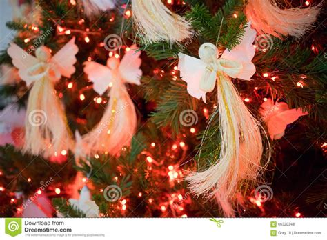 native christmas decors philippines wwwindiepediaorg