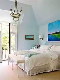 bedroom color palettes Modern Furniture: 2013 Bedroom Color Schemes From BHG