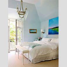 Modern Furniture 2013 Bedroom Color Schemes From Bhg