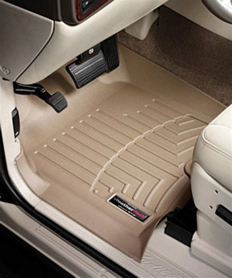 cabelas weathertech floor mats 17 best images about truck i want on cars