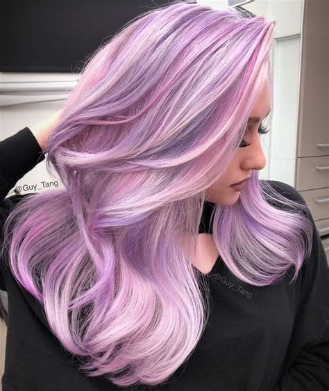 Pin By Kit Squarepeg Nelson On Hair In 2019 Dyed Hair