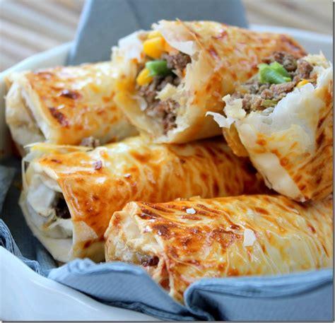 recette pate au viande hachee chaussons de viande hach 233 e aux l 233 gumes les joyaux de sherazade