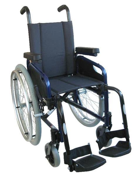 largeur d une chaise roulante fauteuils roulants comparez les prix pour professionnels