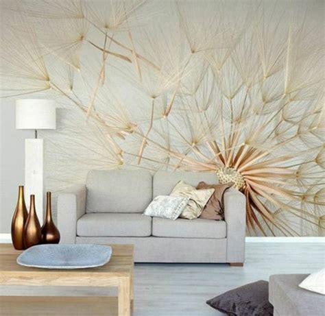 papier peint original chambre 1001 modèles de papier peint 3d originaux et modernes
