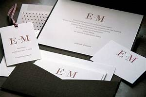 wedding invitations page stationery With landscape pocket wedding invitations