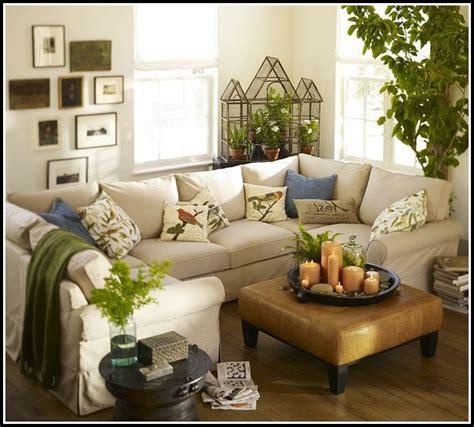 wohnzimmer deko selber machen deko f 252 rs wohnzimmer selber machen wohnzimmer house und dekor galerie njlw8zxreq