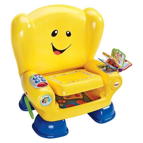 chaise musical fisher price fisher price laugh learn smart stages chair target