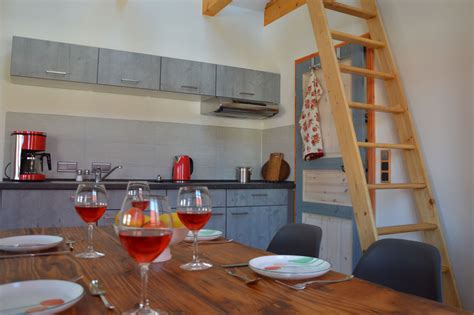 Wohnung Mit Garten Radebeul by Ferienwohnung Hofl 246 223 Nitz In Einem Dreiseitenhof In