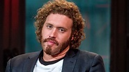T.J. Miller Denies Claims of Sexual Assault and Violence ...