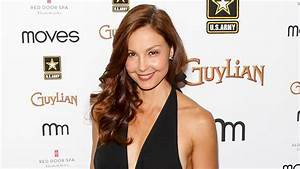 Ashley Judd to Narrate NBC Kentucky Derby Open   Hollywood ...