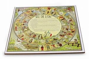 Jeux De Petit Chevaux Gratuit A Telecharger : coffret traditionnel jeux de l 39 oie et petits chevaux ~ Melissatoandfro.com Idées de Décoration