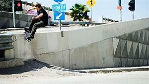 Related Keywords & Suggestions for street skateboarding