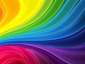 100 High Definition Backgrounds for the New iPad « iPad ...