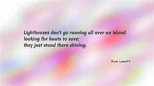 Running Quotes Wallpaper. QuotesGram