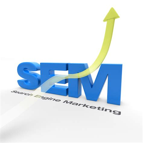 Search Engine Marketing Mistakes And How To Avoid Them. Is The University Of Phoenix An Accredited College. Nyc Breast Augmentation Insurance Salem Oregon. Homeowners Insurance Brooklyn. Everest University Programs Buy Chevy Impala. What Is The Interest Rate On Fha Loans Today. Pharmacy Tech License Test Phd In Education. Graduate Programs In Virginia. Seafood Restaurants Vancouver Bc