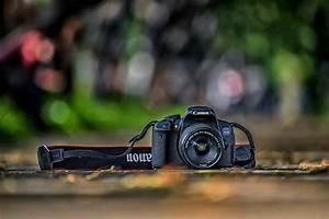 Download 1000 Full HD Picsart CB Background 2018  Backgrounds in 2019  Hd background download