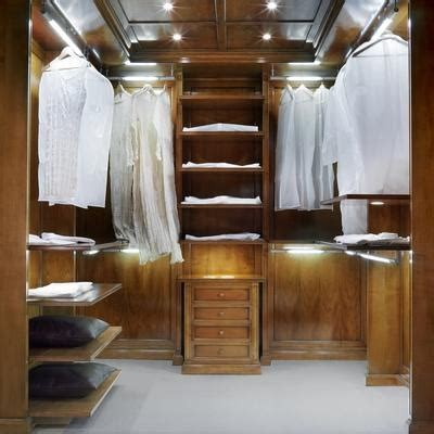 1000 images about fancy closets on catalog