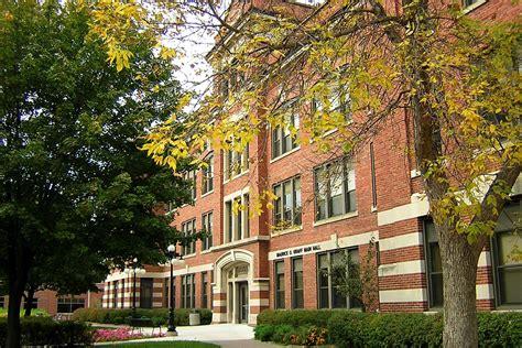 university  wisconsin la crosse acceptance rate sat