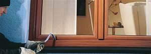 Fenster Einbruchschutz Nachrüsten : einbruchschutz fenster haust r terassent r nachr sten tfz leipzig ~ Orissabook.com Haus und Dekorationen