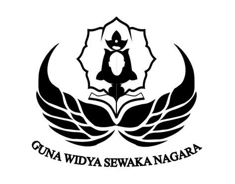 Logo Universitas Terbuka Drone Fest