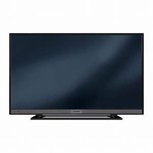 Fernseher 70 Zoll : grundig 28 ghb 5710 70 cm 28 zoll fernseher hd ready triple tuner usb ebay ~ Whattoseeinmadrid.com Haus und Dekorationen