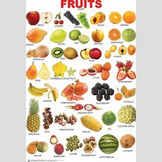 Image Result For Fruit Display  Inspirations  English Language Learning, English Vocabulary