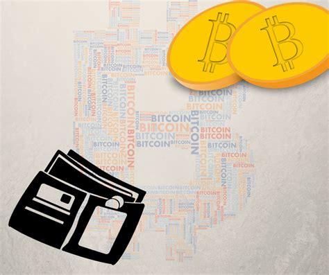 buy bitcoins blockchain