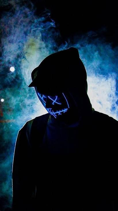 Hacker 4k Neon Hackers Wallpapers