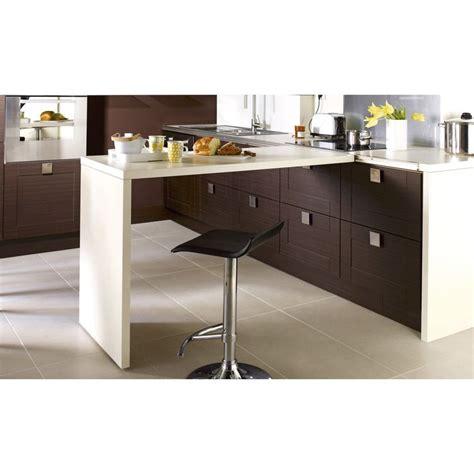 table bar cuisine leroy merlin kit pour table coulissante ergon delinia leroy merlin cuisine ps merlin and