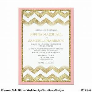 create own zazzle wedding invitations modern templates With wedding invitation video creator free