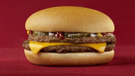 cuisine fast food fast food fast food photo 33414469 fanpop