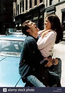 A Lot Like Love Pictured Ashton Kutcher U0026 Amanda Peet