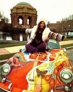 Mercedes Benz Janis Joplin : saberpoint janis joplin long ago and far away ~ Maxctalentgroup.com Avis de Voitures