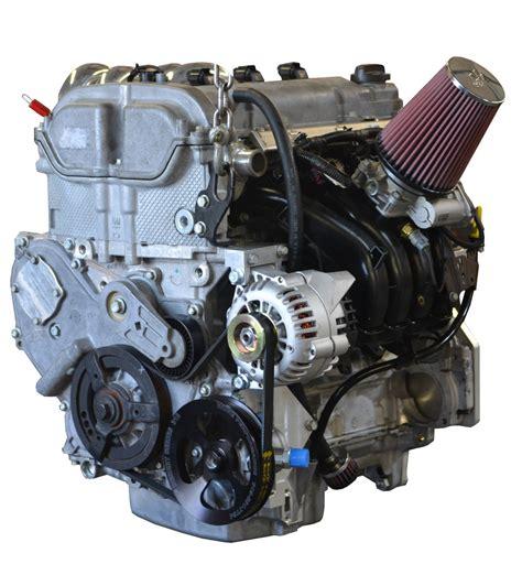 Ecotec 2 2 Motor Torque Specs | Autos Post
